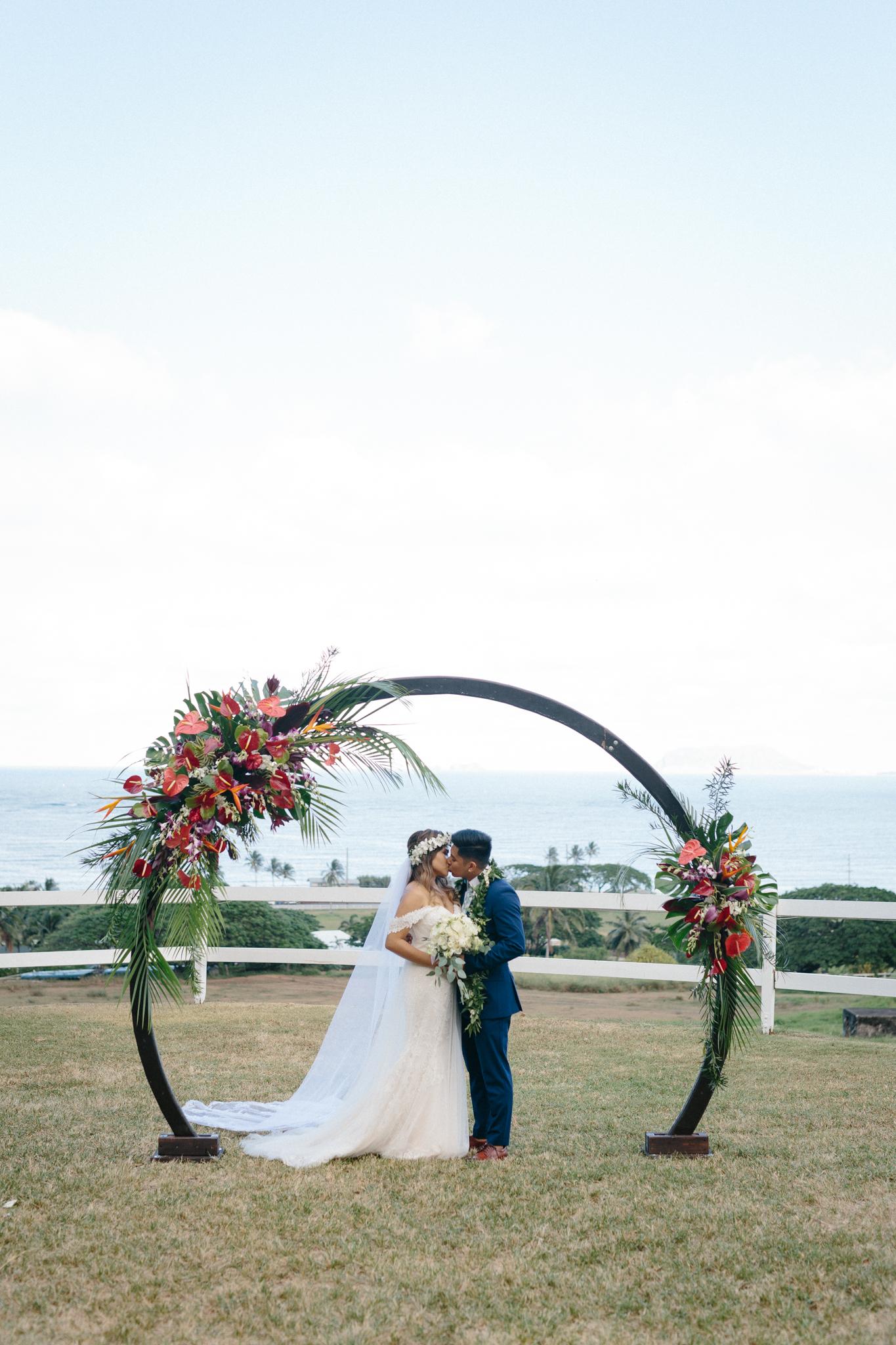 kualoa_ranch_wedding_photography_tone_hawaii-68.jpg