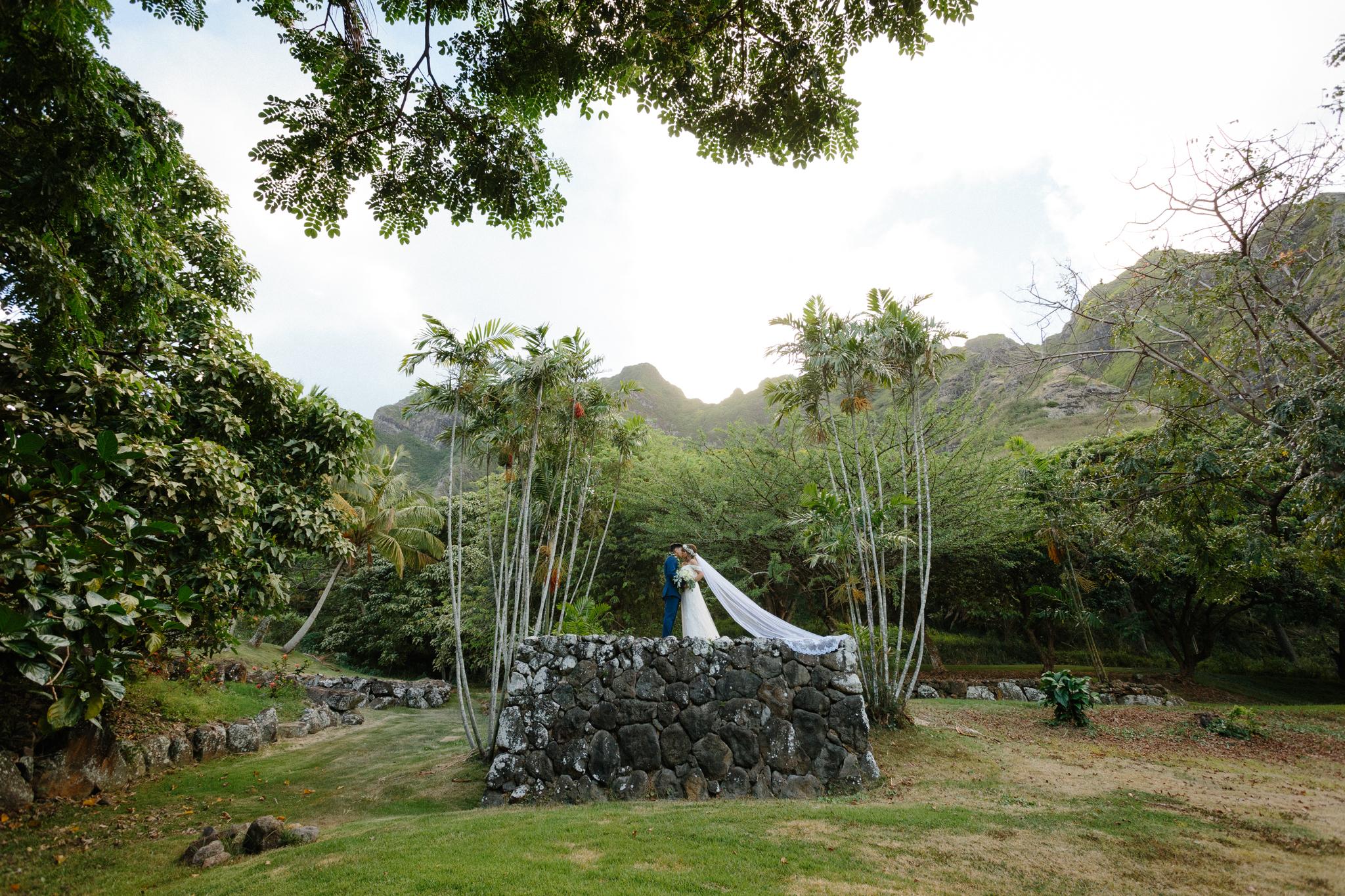 kualoa_ranch_wedding_photography_tone_hawaii-70.jpg