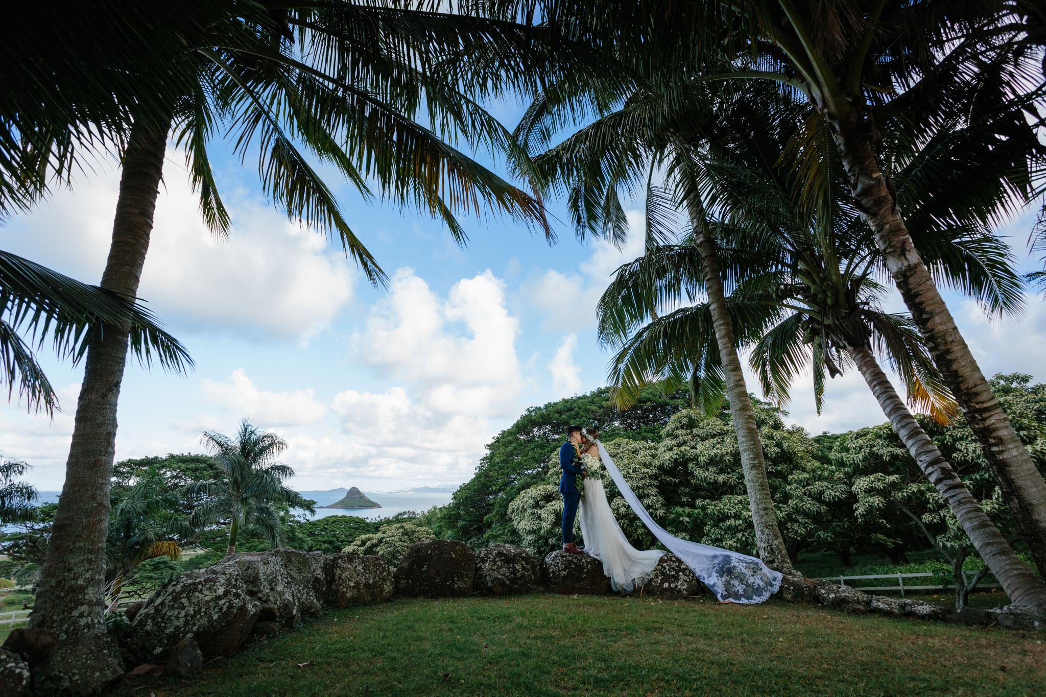 kualoa_ranch_wedding_photography_tone_hawaii-72.jpg