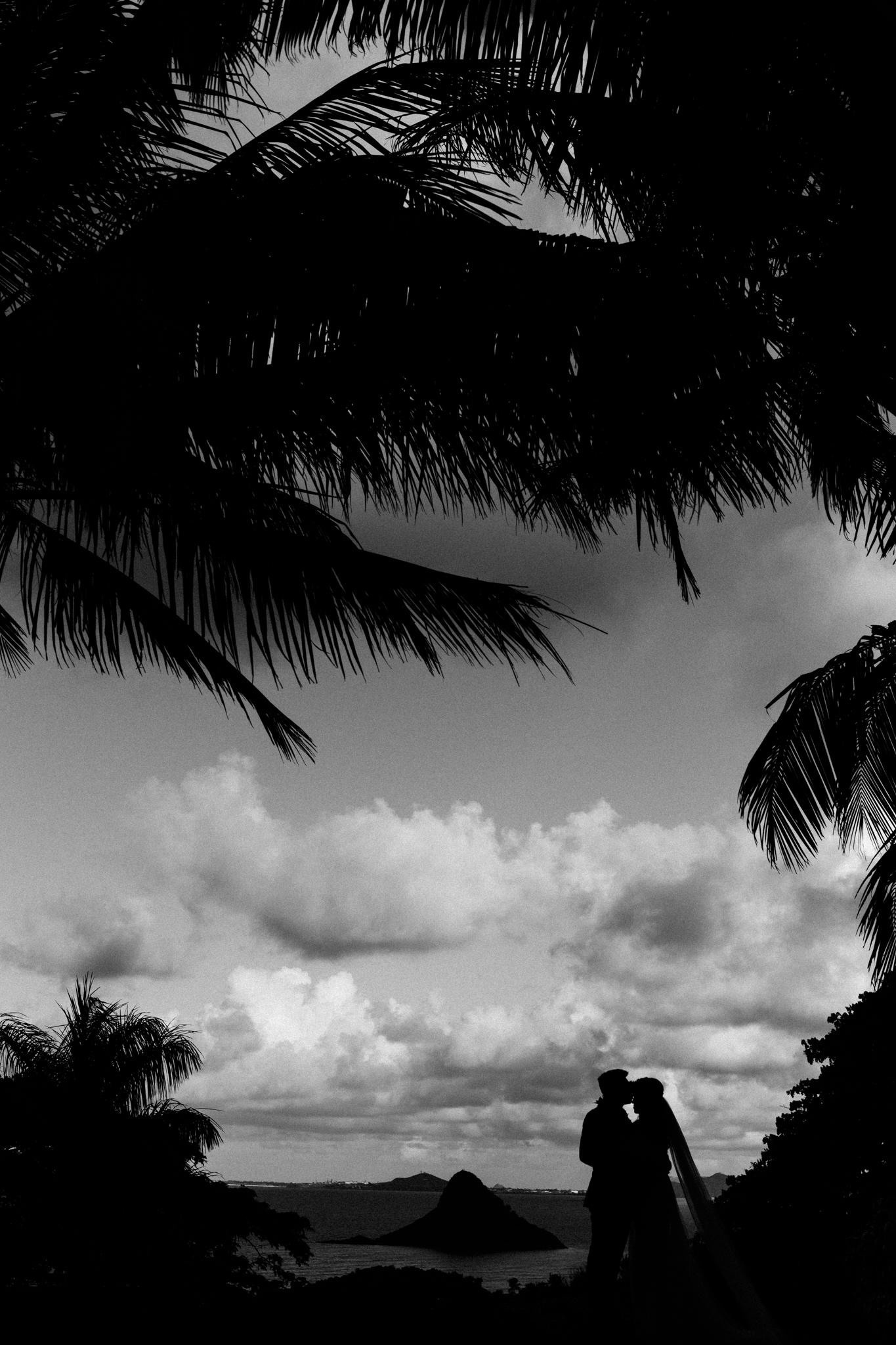 kualoa_ranch_wedding_photography_tone_hawaii-73.jpg