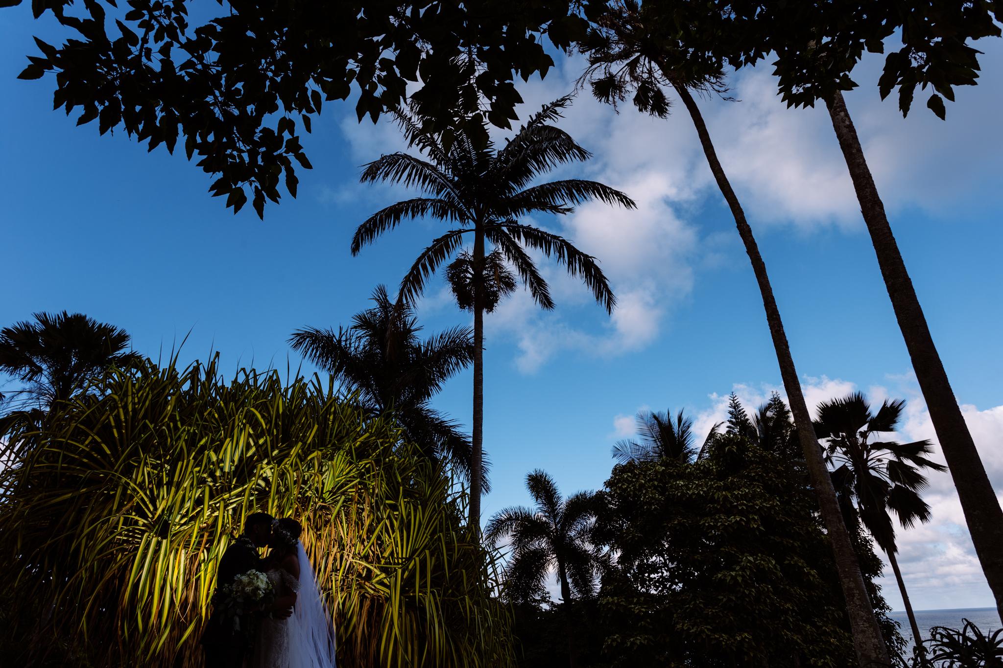 kualoa_ranch_wedding_photography_tone_hawaii-74.jpg