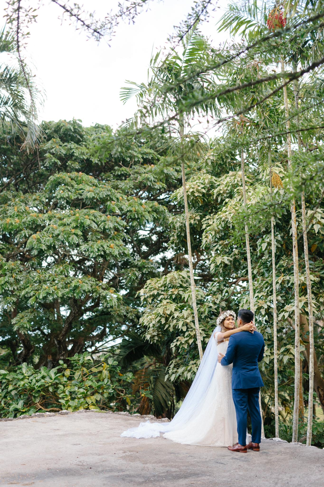kualoa_ranch_wedding_photography_tone_hawaii-71.jpg
