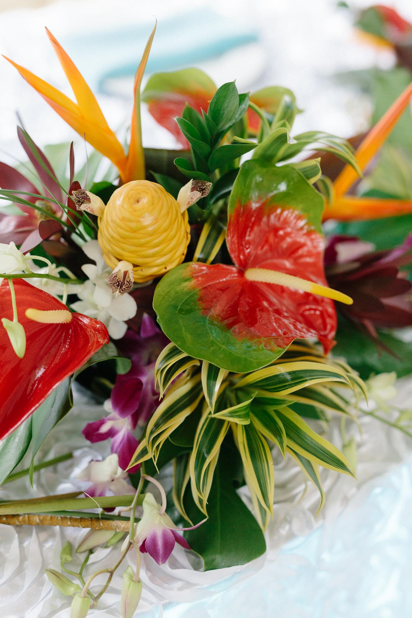 kualoa_ranch_wedding_photography_tone_hawaii-75.jpg