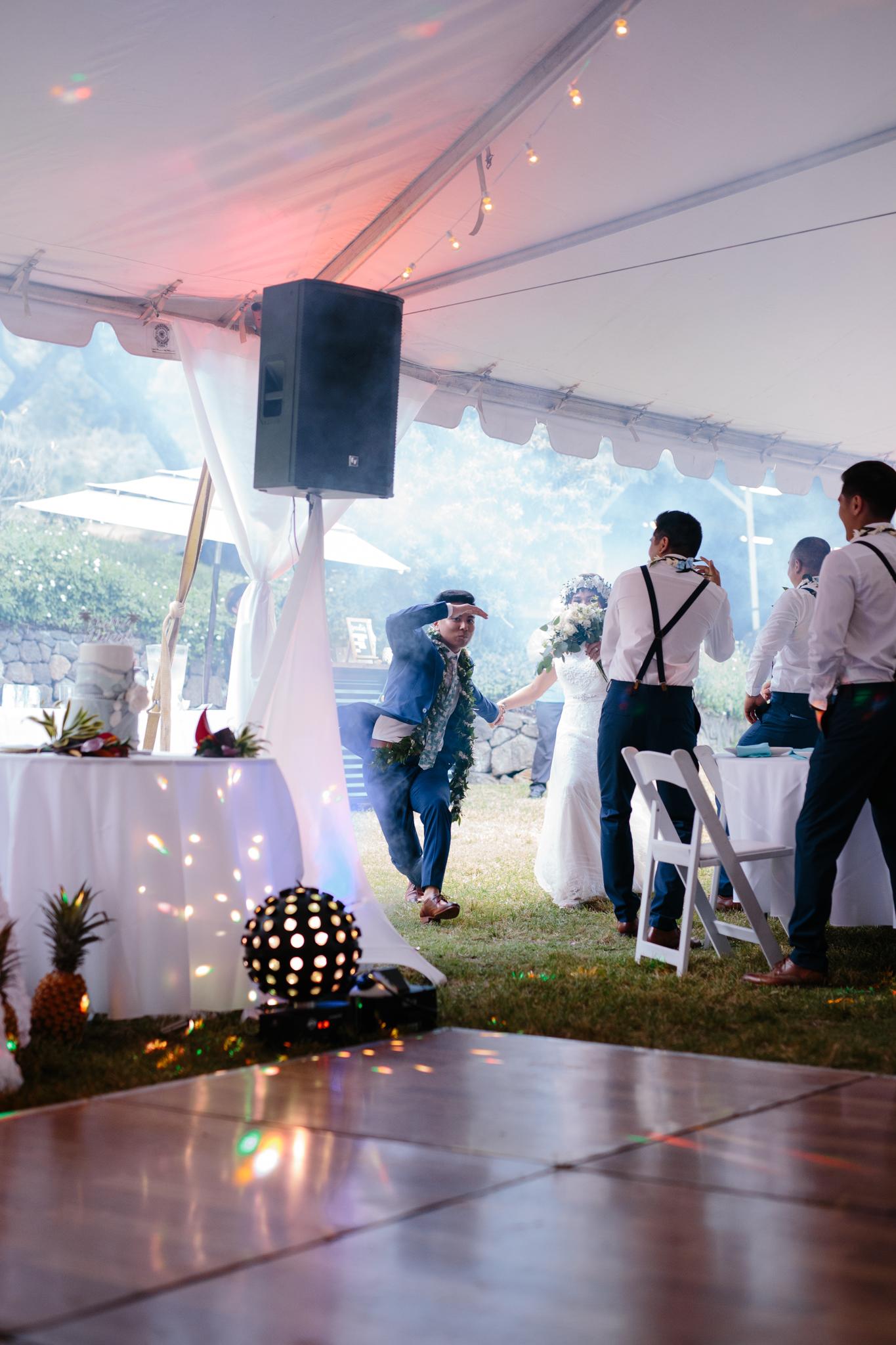 kualoa_ranch_wedding_photography_tone_hawaii-77.jpg