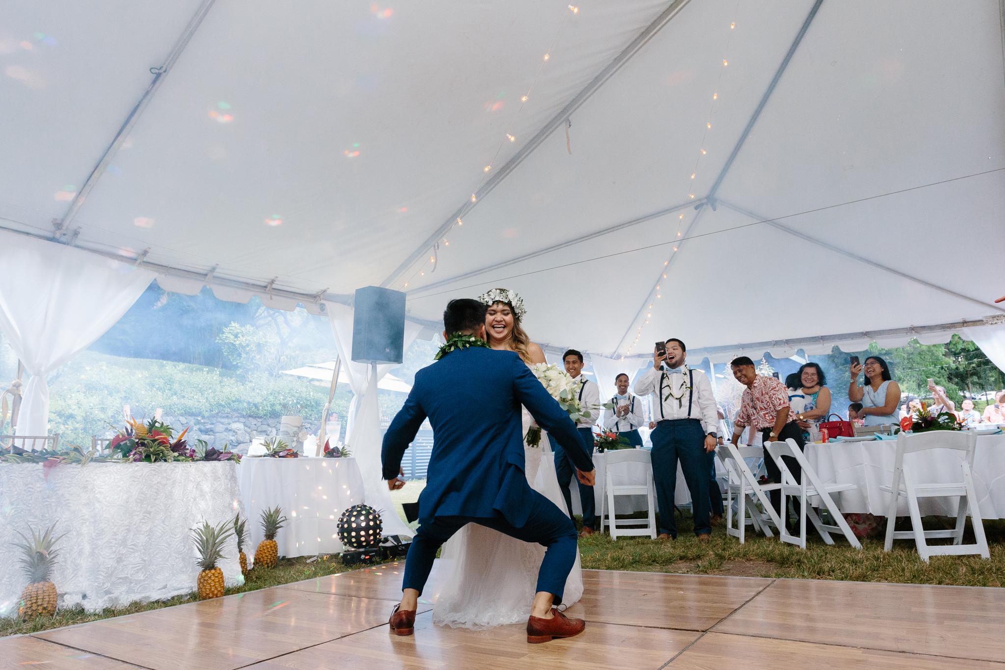 kualoa_ranch_wedding_photography_tone_hawaii-78.jpg