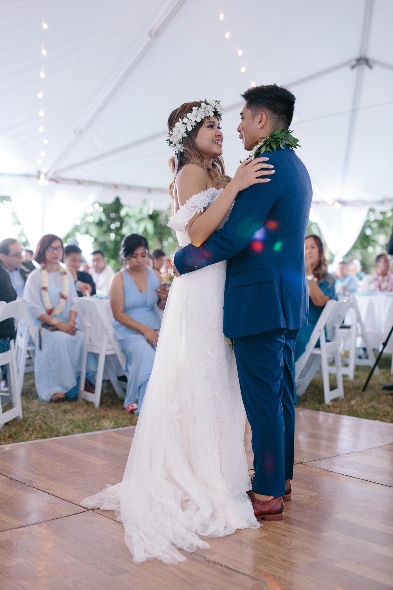 kualoa_ranch_wedding_photography_tone_hawaii-79.jpg