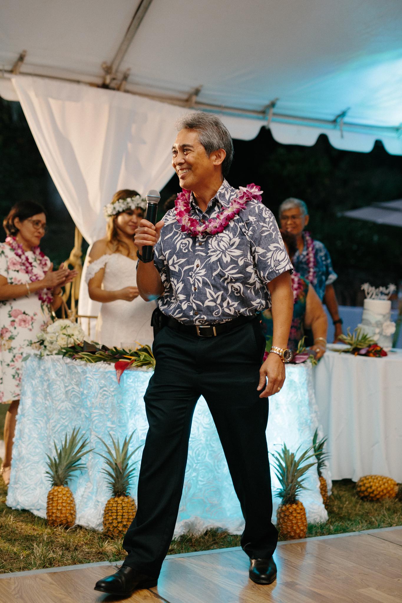 kualoa_ranch_wedding_photography_tone_hawaii-81.jpg