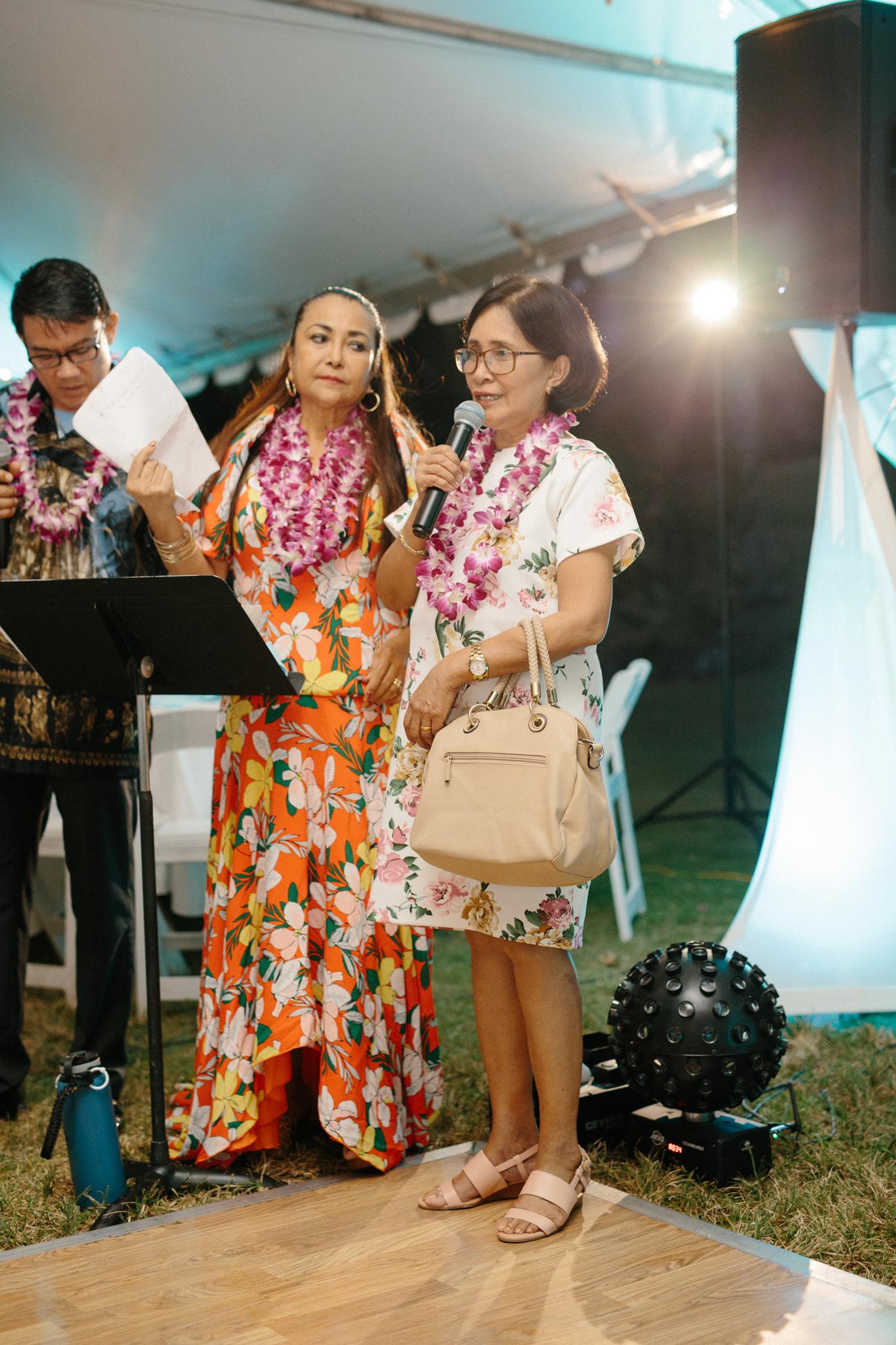 kualoa_ranch_wedding_photography_tone_hawaii-82.jpg