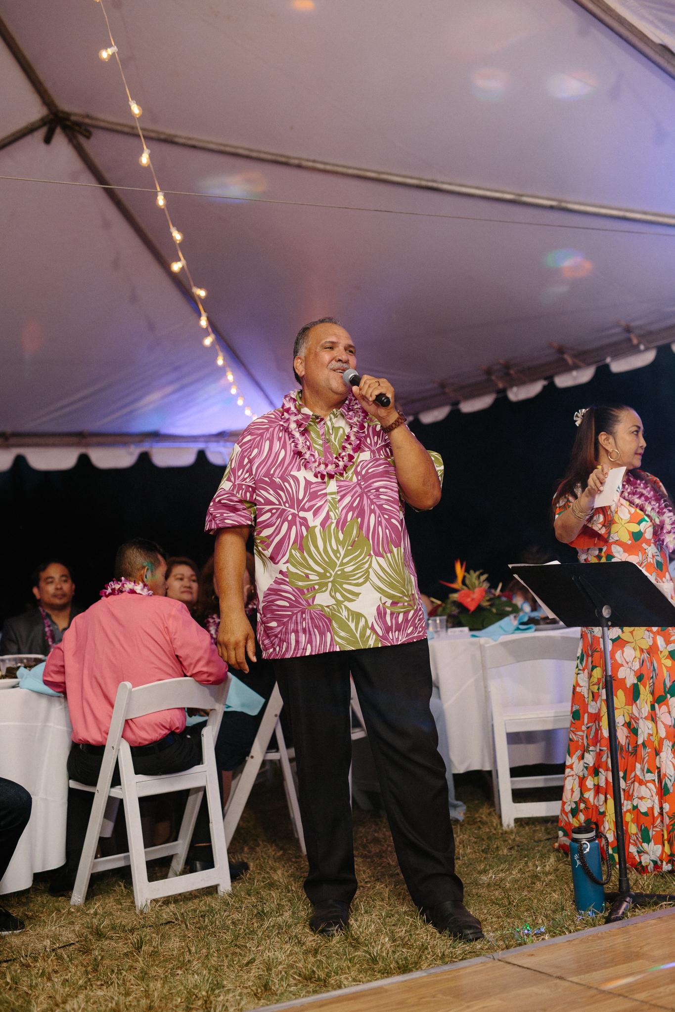 kualoa_ranch_wedding_photography_tone_hawaii-84.jpg