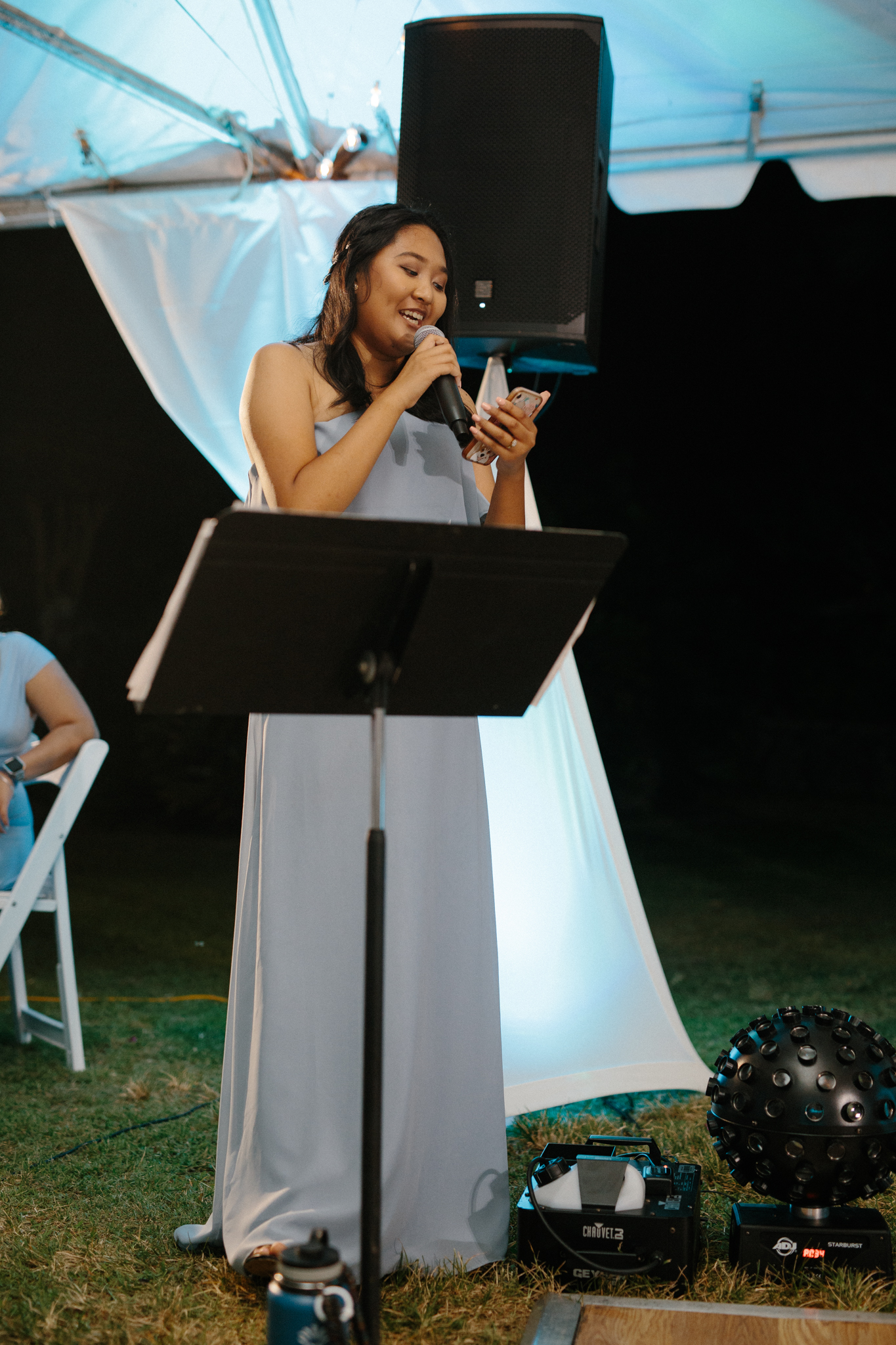 kualoa_ranch_wedding_photography_tone_hawaii-87.jpg