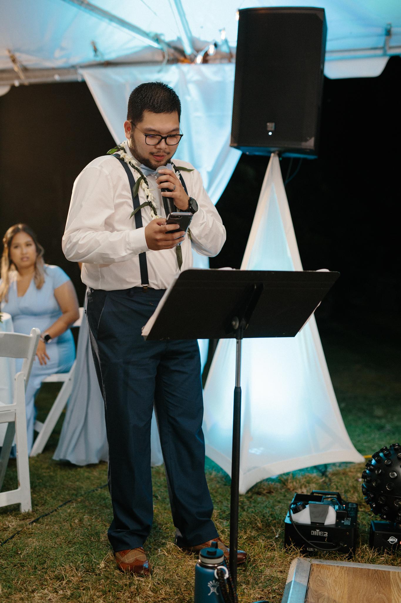 kualoa_ranch_wedding_photography_tone_hawaii-85.jpg