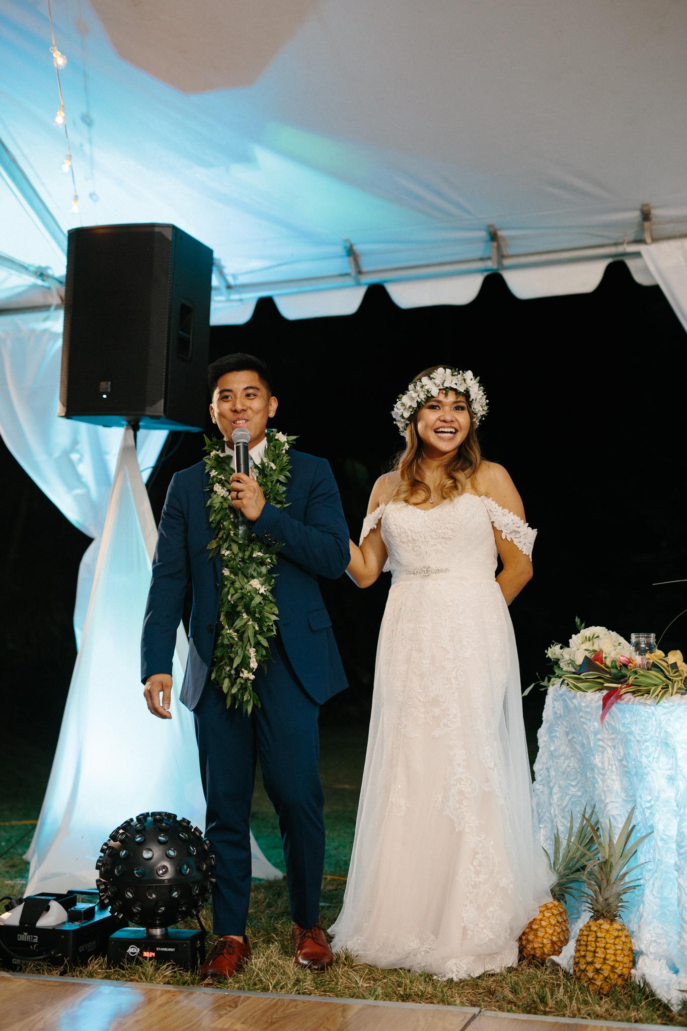 kualoa_ranch_wedding_photography_tone_hawaii-89.jpg