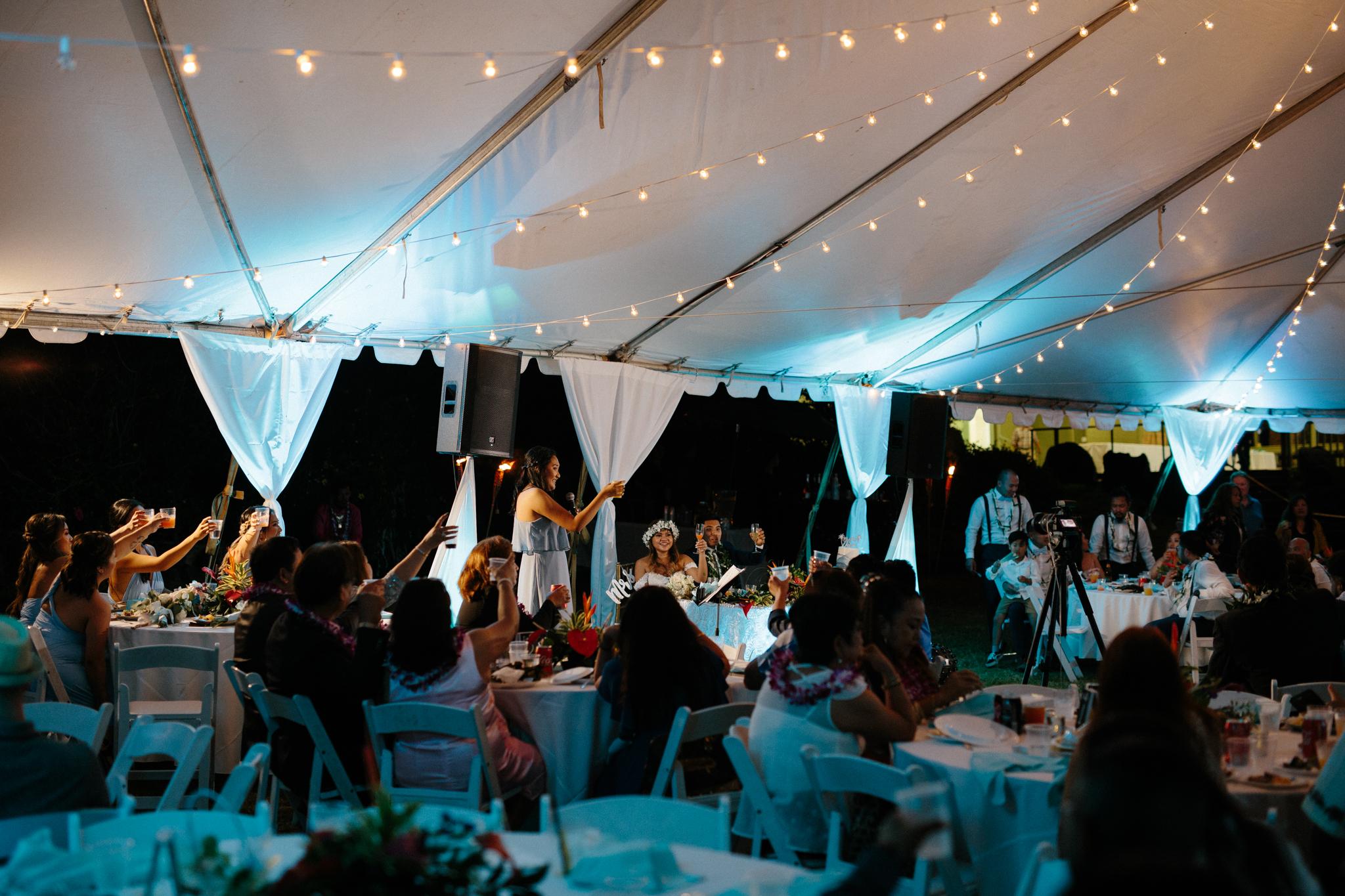 kualoa_ranch_wedding_photography_tone_hawaii-88.jpg
