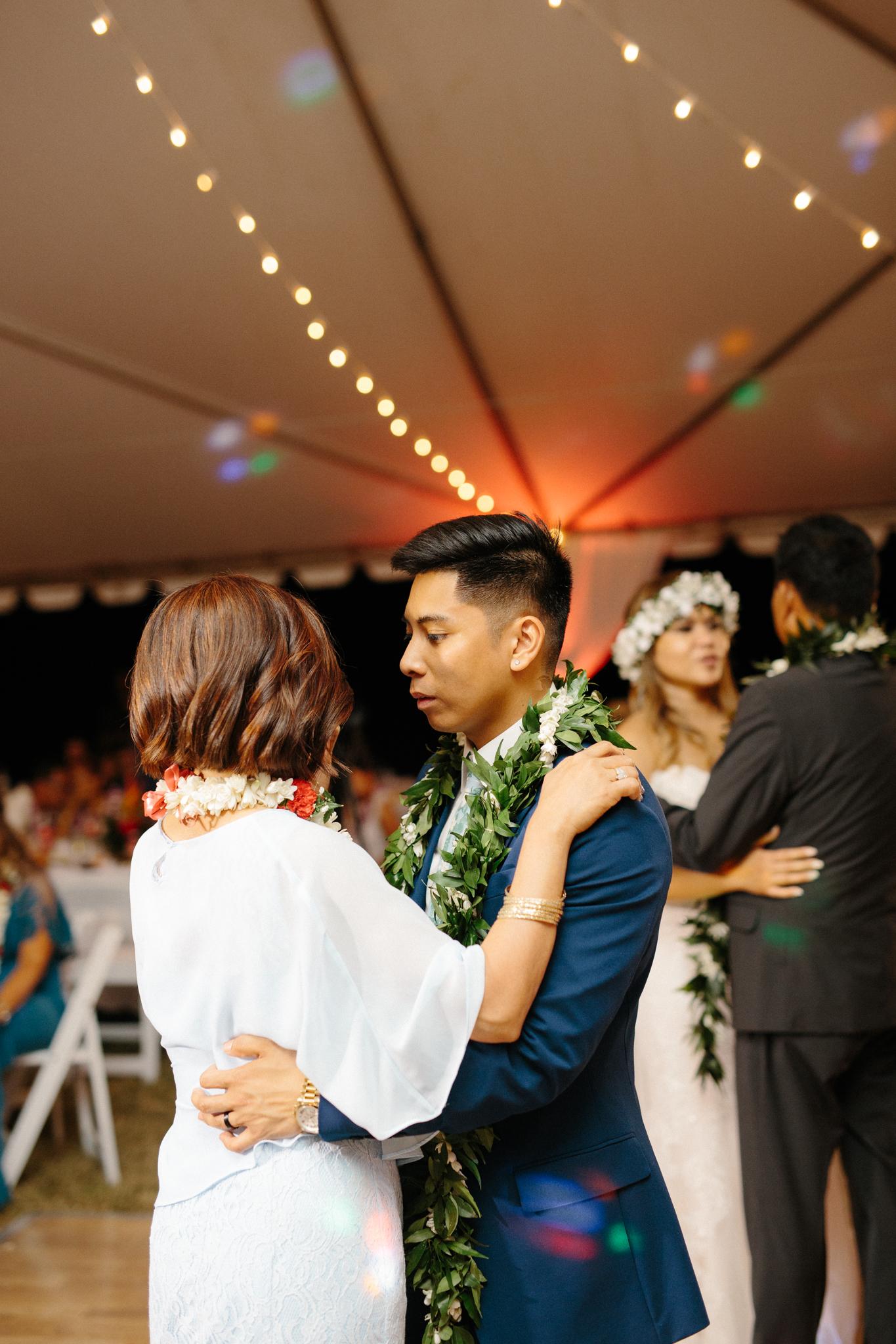 kualoa_ranch_wedding_photography_tone_hawaii-91.jpg