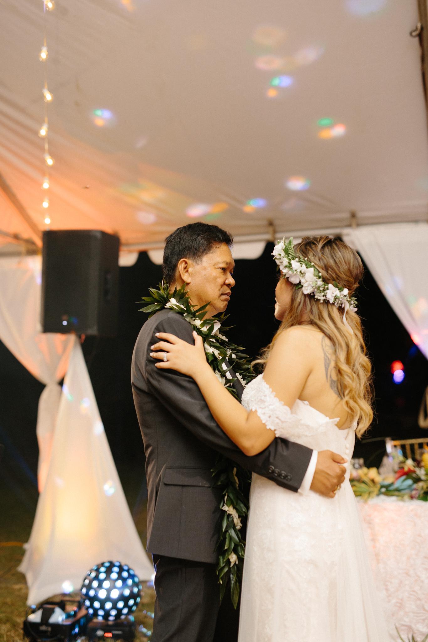 kualoa_ranch_wedding_photography_tone_hawaii-92.jpg