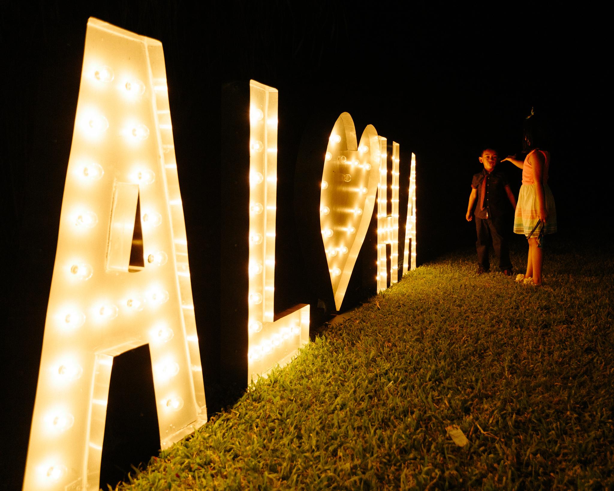 kualoa_ranch_wedding_photography_tone_hawaii-94.jpg