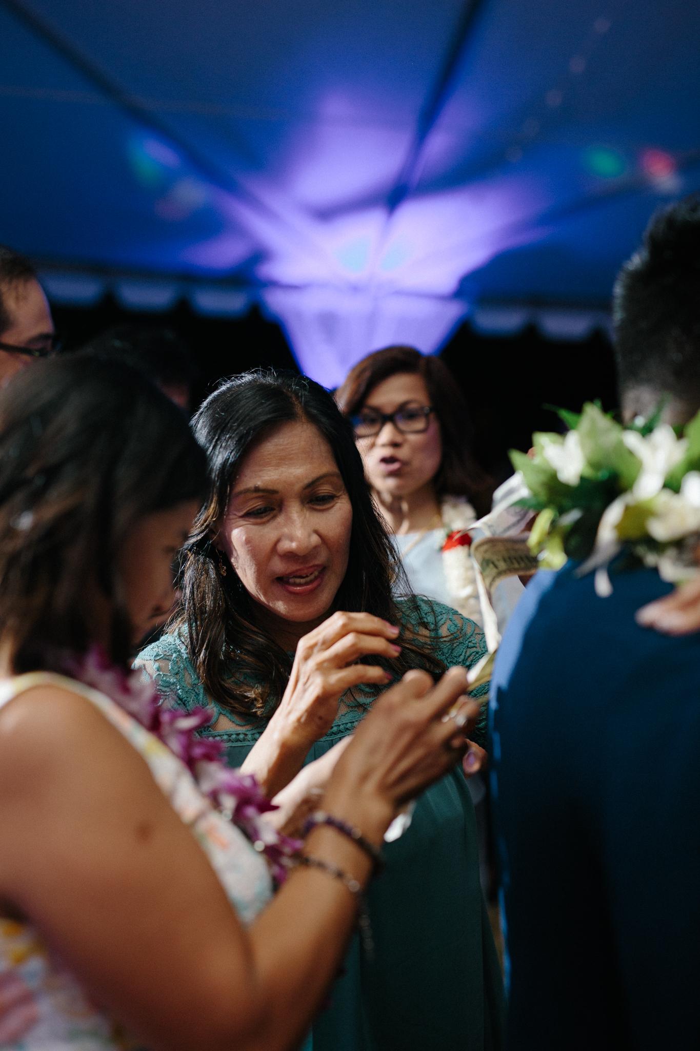 kualoa_ranch_wedding_photography_tone_hawaii-102.jpg