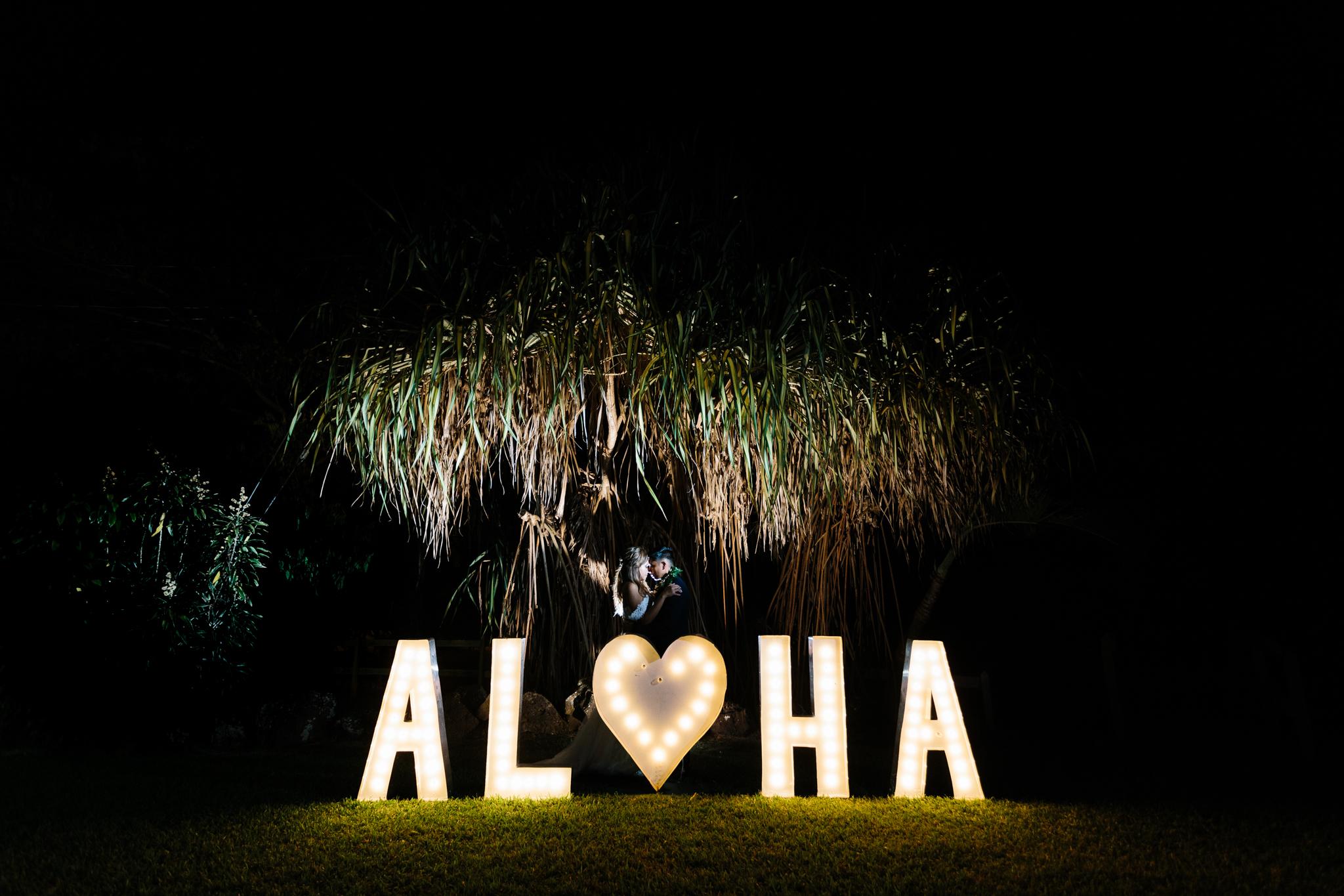 kualoa_ranch_wedding_photography_tone_hawaii-103.jpg