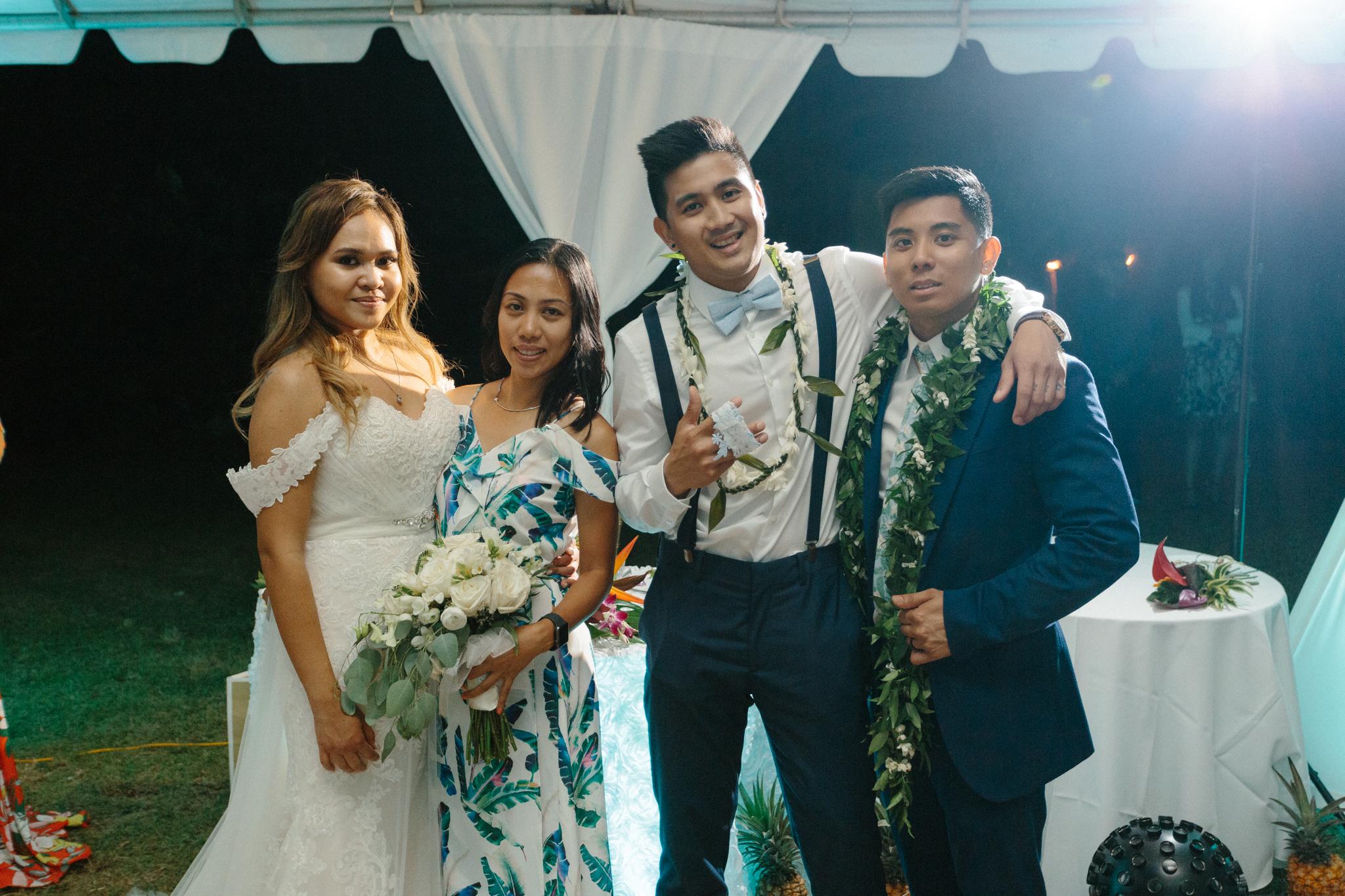 kualoa_ranch_wedding_photography_tone_hawaii-101.jpg