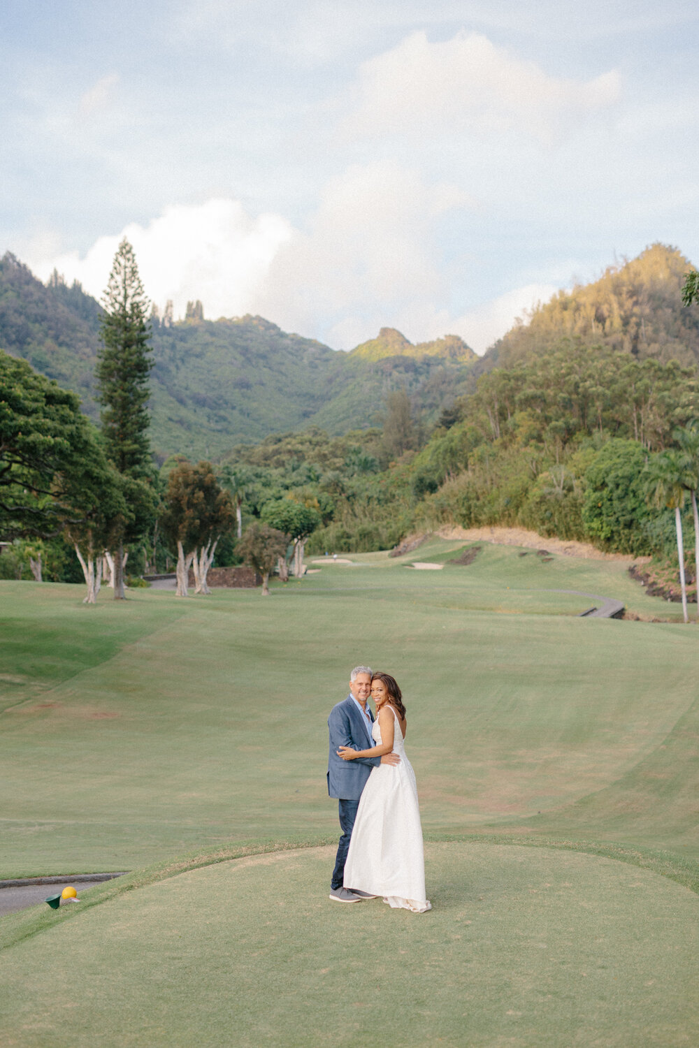 oahu-country-club-wedding-1.jpg