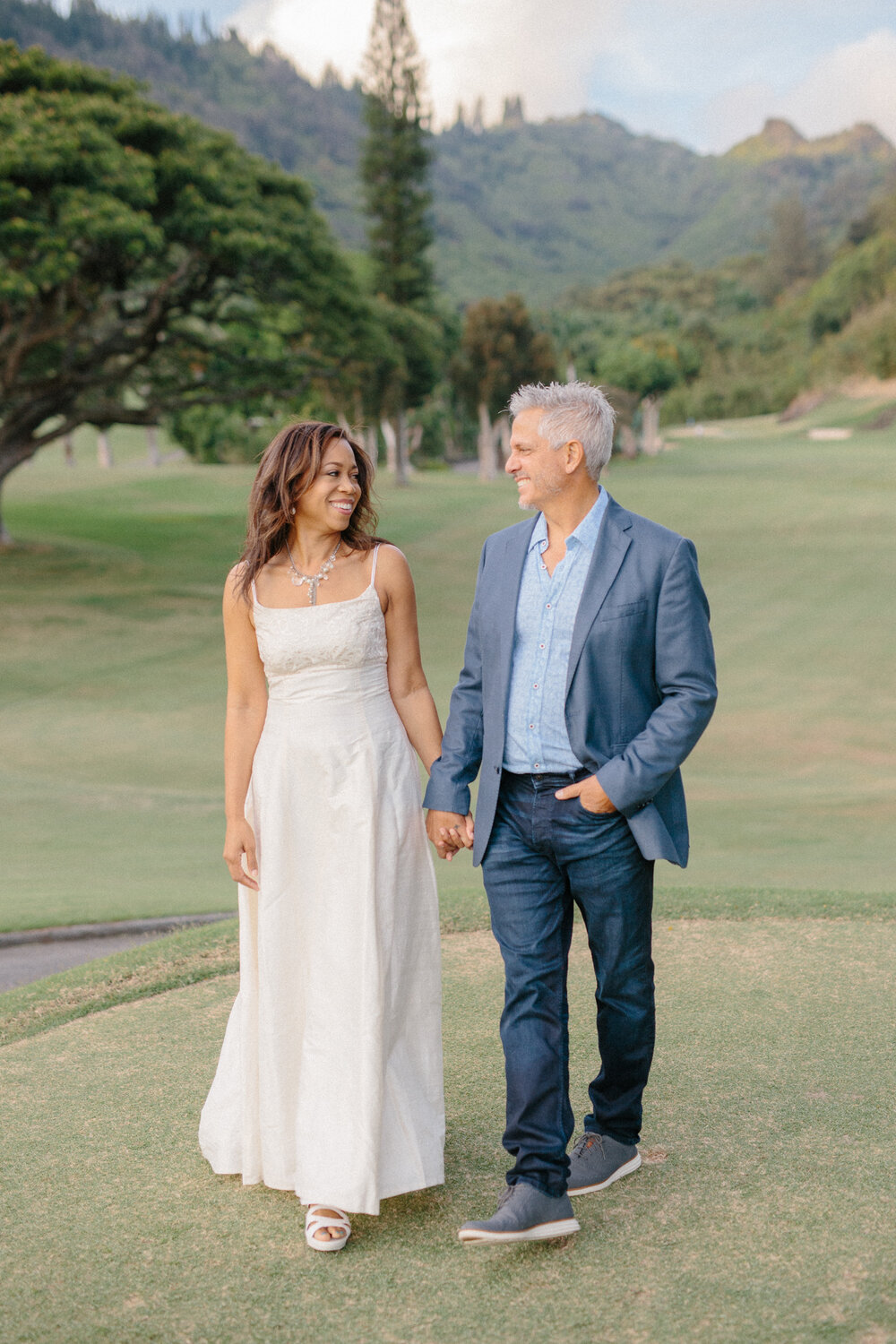oahu-country-club-wedding-2.jpg