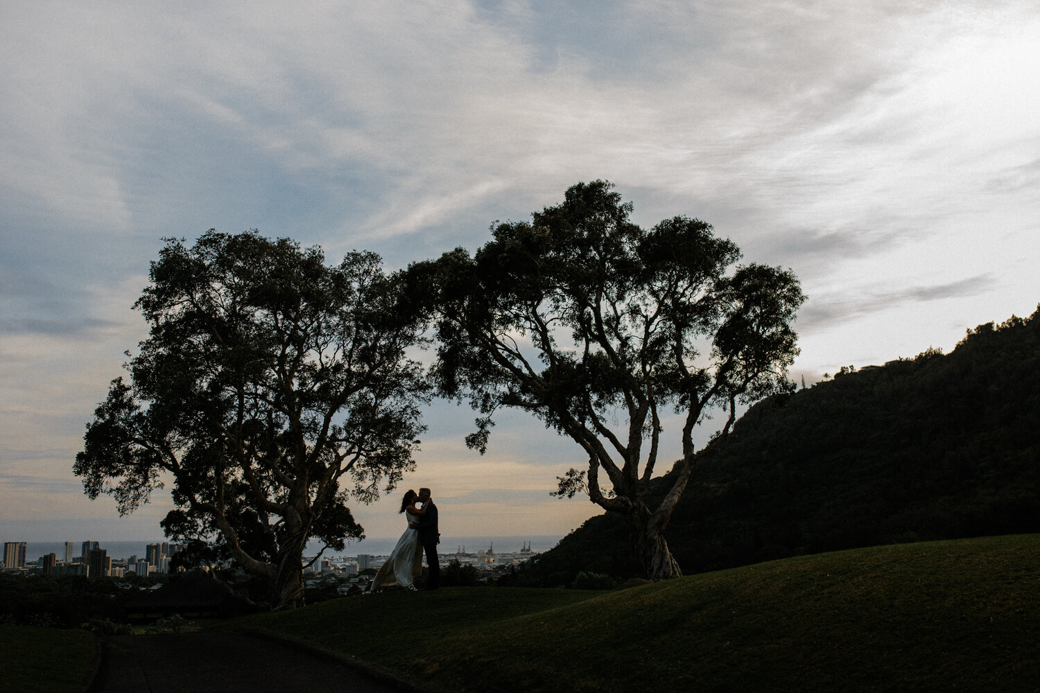 oahu-country-club-wedding-4.jpg