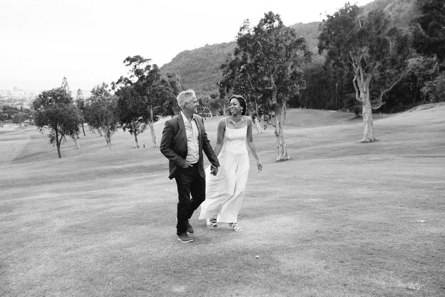 oahu-country-club-wedding-6.jpg
