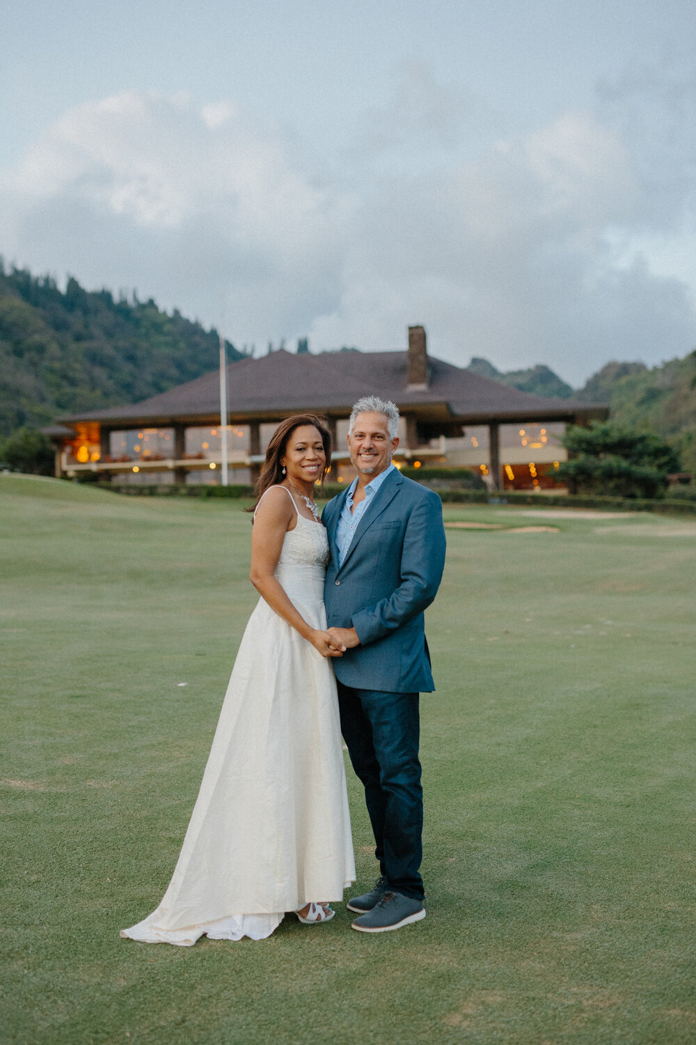 oahu-country-club-wedding-9.jpg