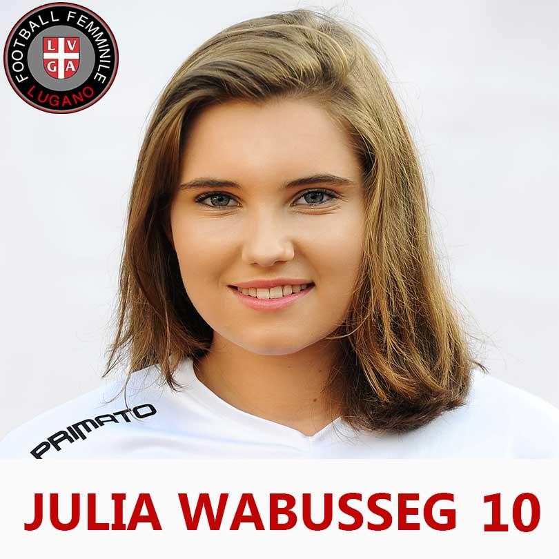Julia_ForWeb.jpg