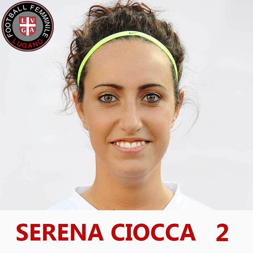 Serena_ForWeb.jpg
