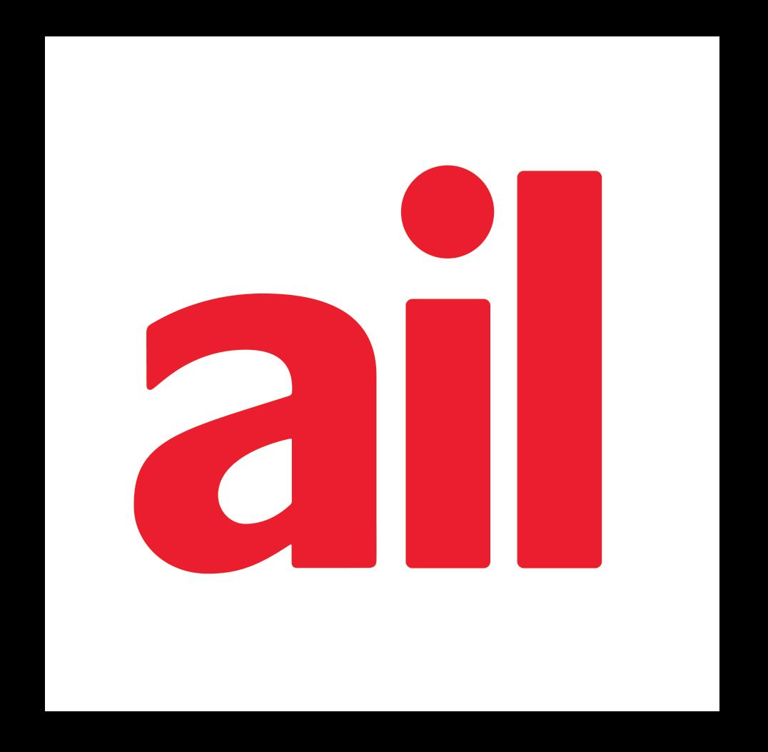 AIL logo fondo bianco.png
