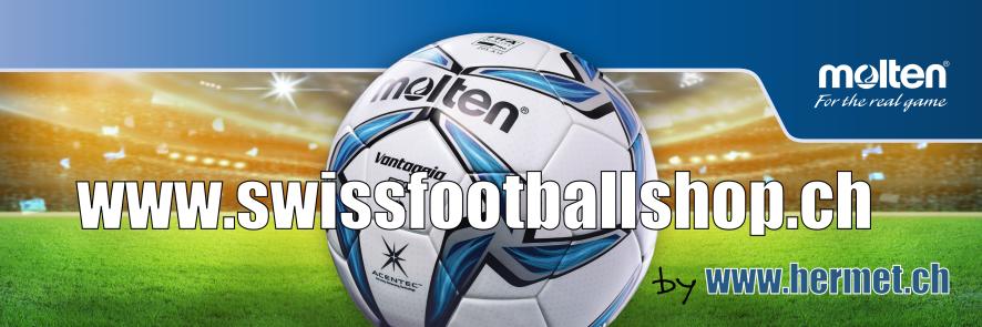 Banner SwissFootballShop klein.png