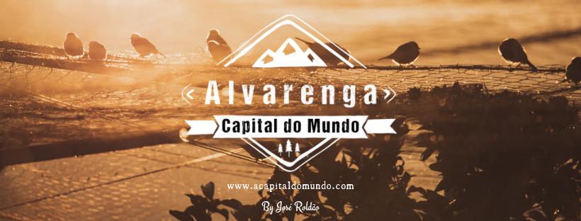 www.acapitaldomundo.com