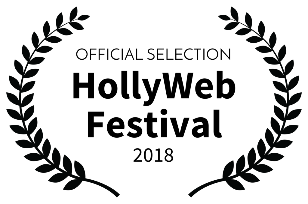 OFFICIALSELECTION-HollyWebFestival-2018-1024x680.png