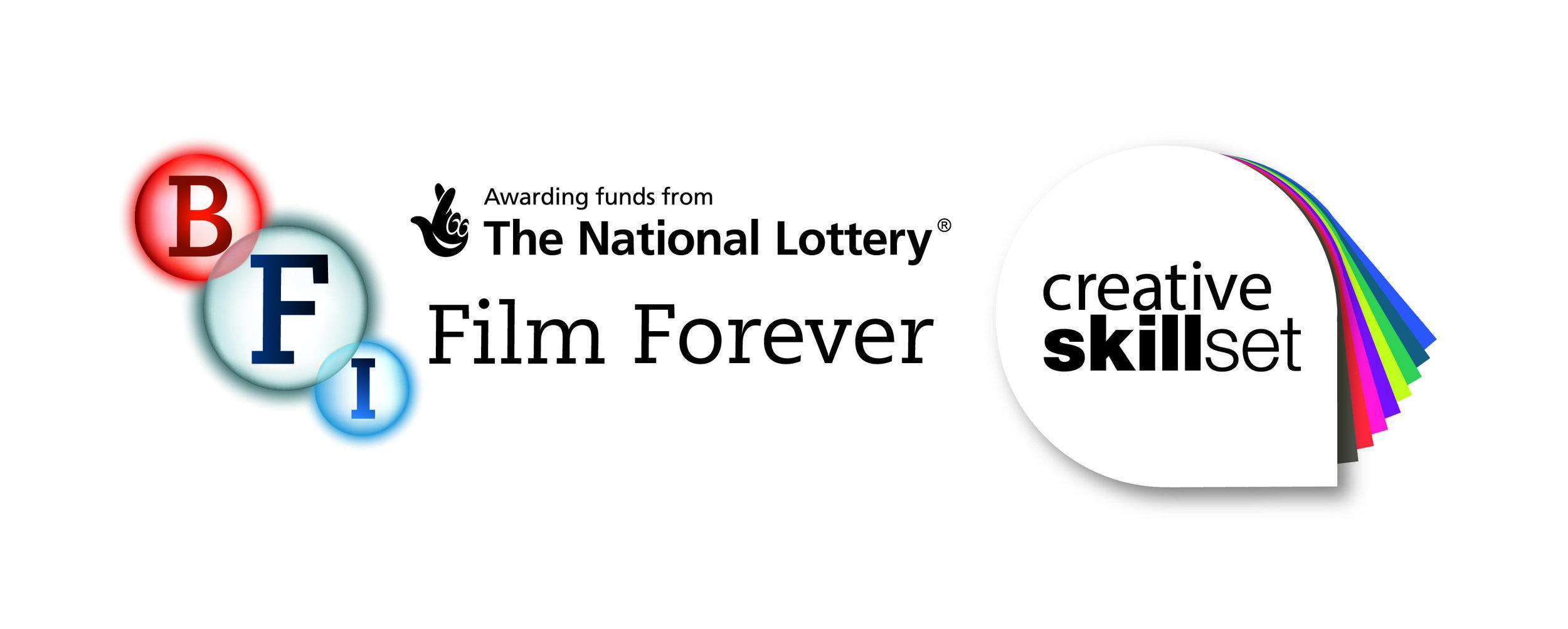 BFI Lottery Creative Skillset logo colour.jpg