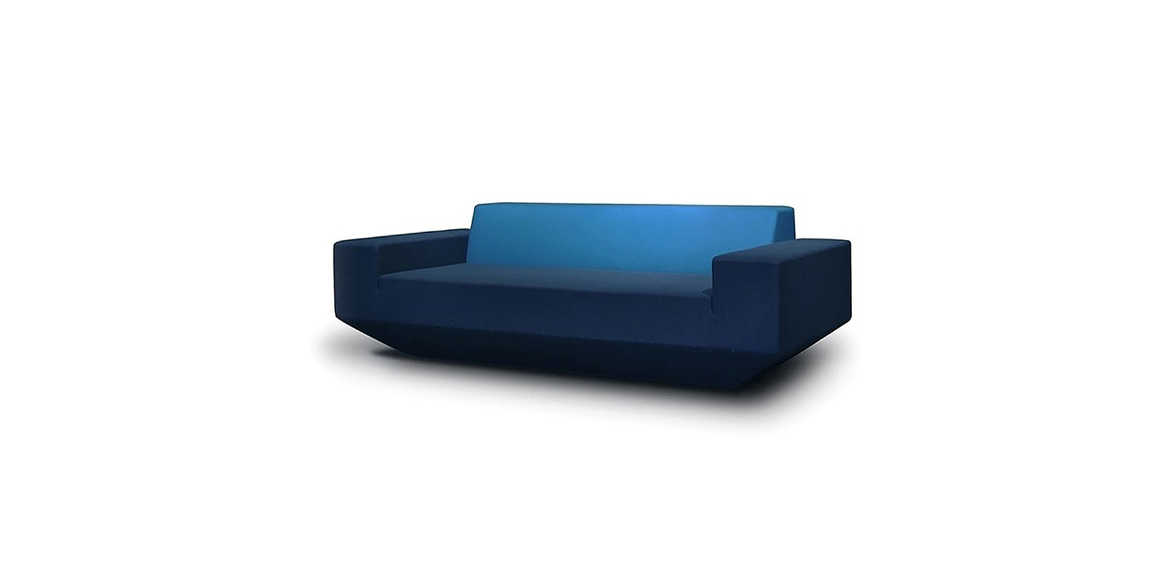 NOV SOFA BRAND:  MXM.  WEB:   www.mxm-designs.com  Nov Sofa is made of wool fabric, upgrade comfort experience. The color scheme of Nov Sofa provides a special visual contrast, which shows a strong vision and neutral style.