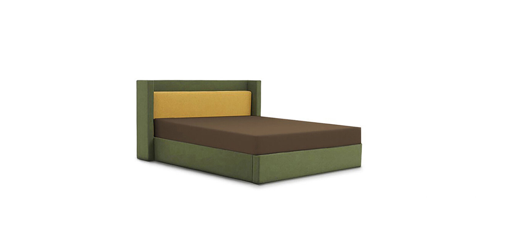 CUBE BED BRAND:  FNJI  WEB:   www.fnji.com  Cube Bed represents a simple, lively, but comfortable lifestyle. Cube Bed's Mixed colors design and sufficient storage space can meet the needs of dailylife. The colorful appearance shows the Young vitality.