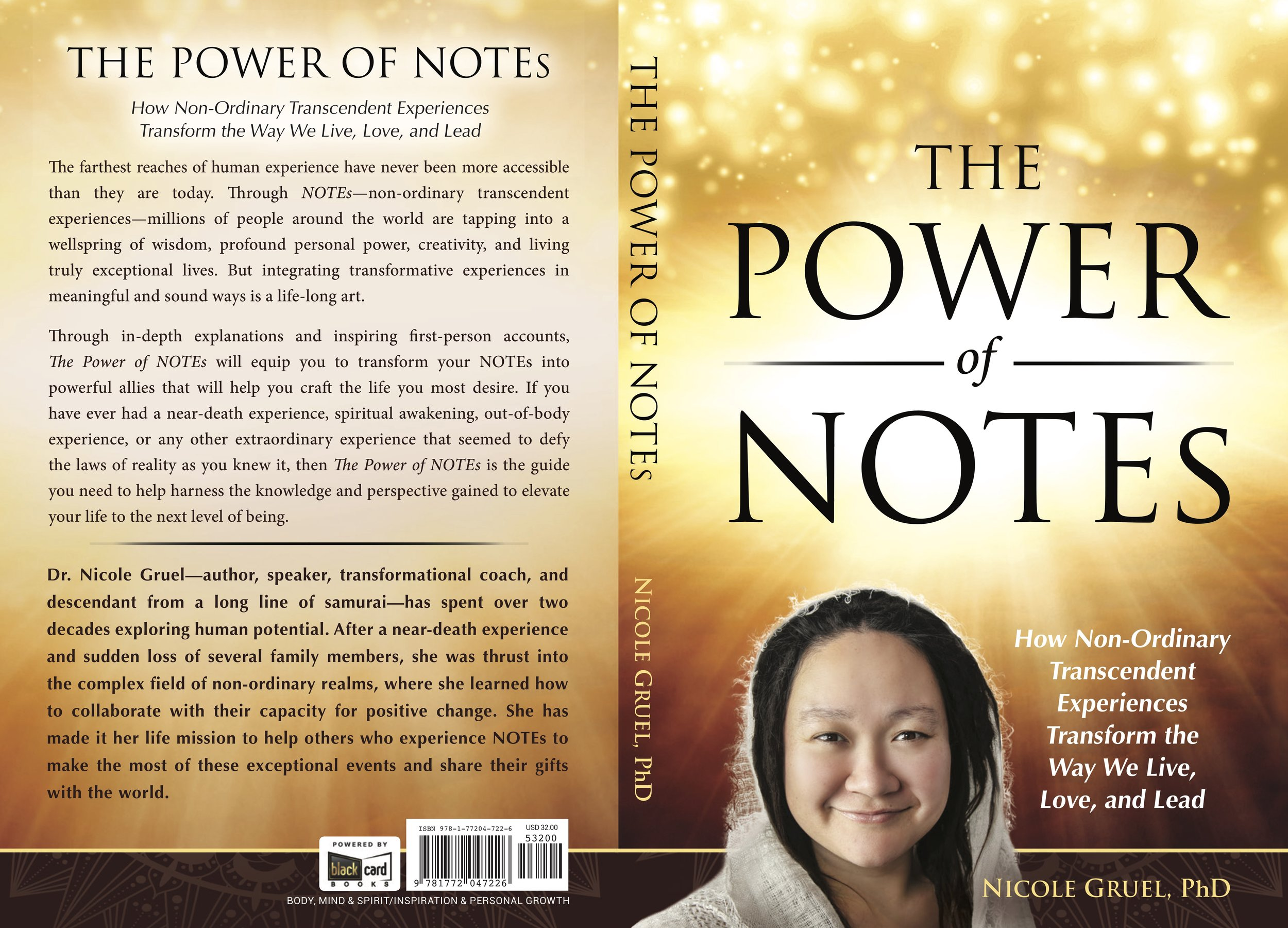 Power Of NOTEs fullcover.jpg