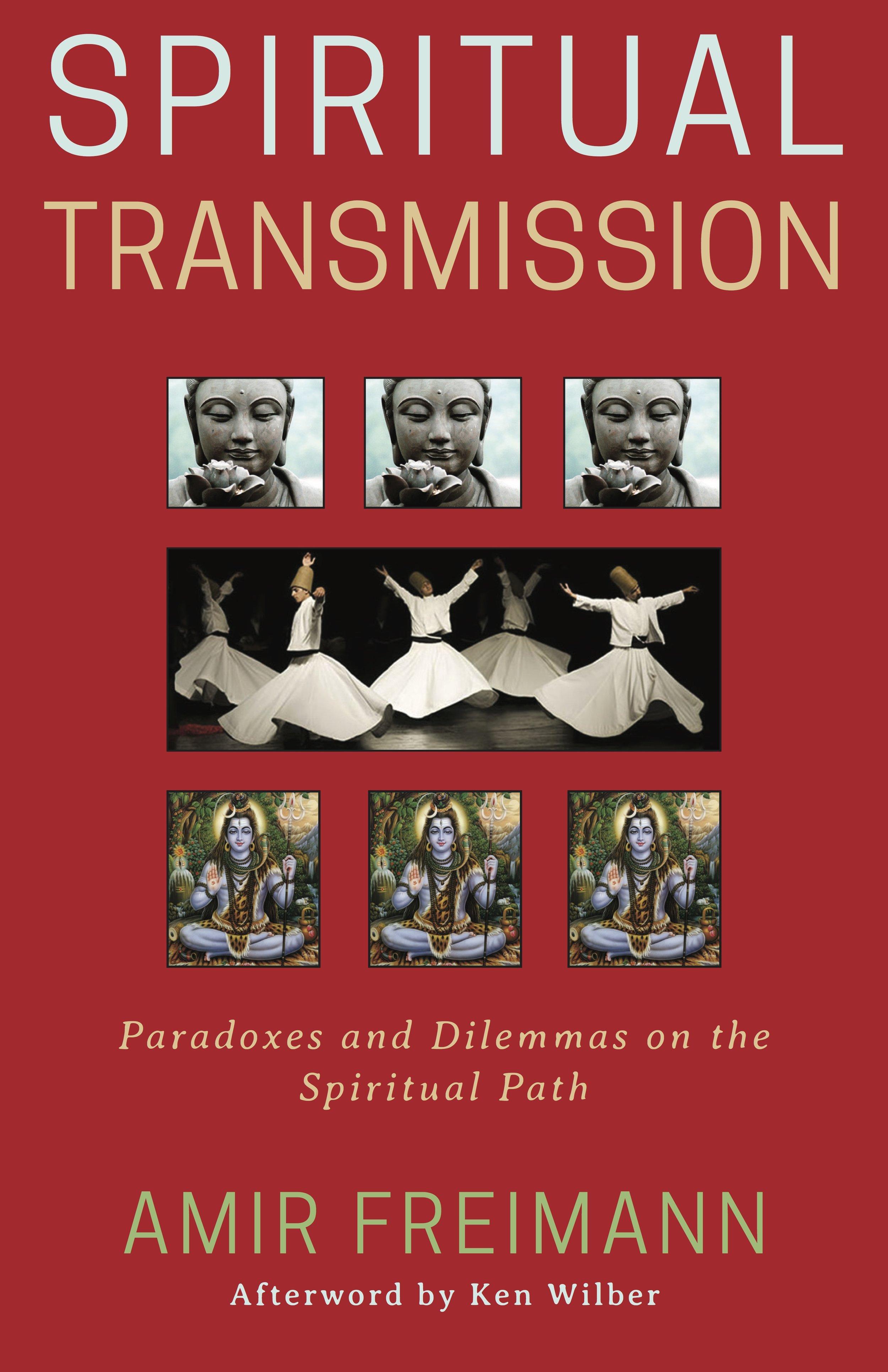 Spiritual Transmission.jpg