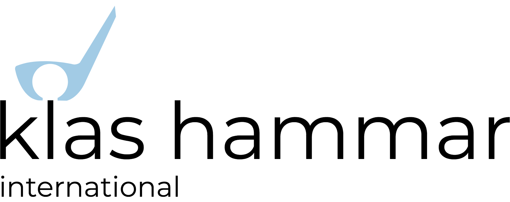 klas hammar-logo_lightblue_cropped.png