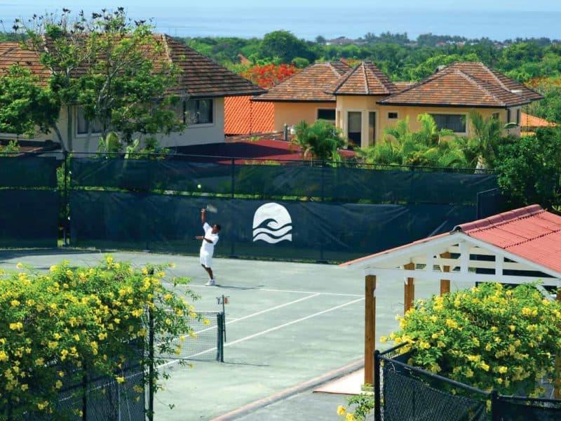 slider-40-tennis-800x600.jpg