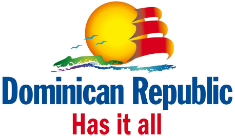 dominican republic has it all.png