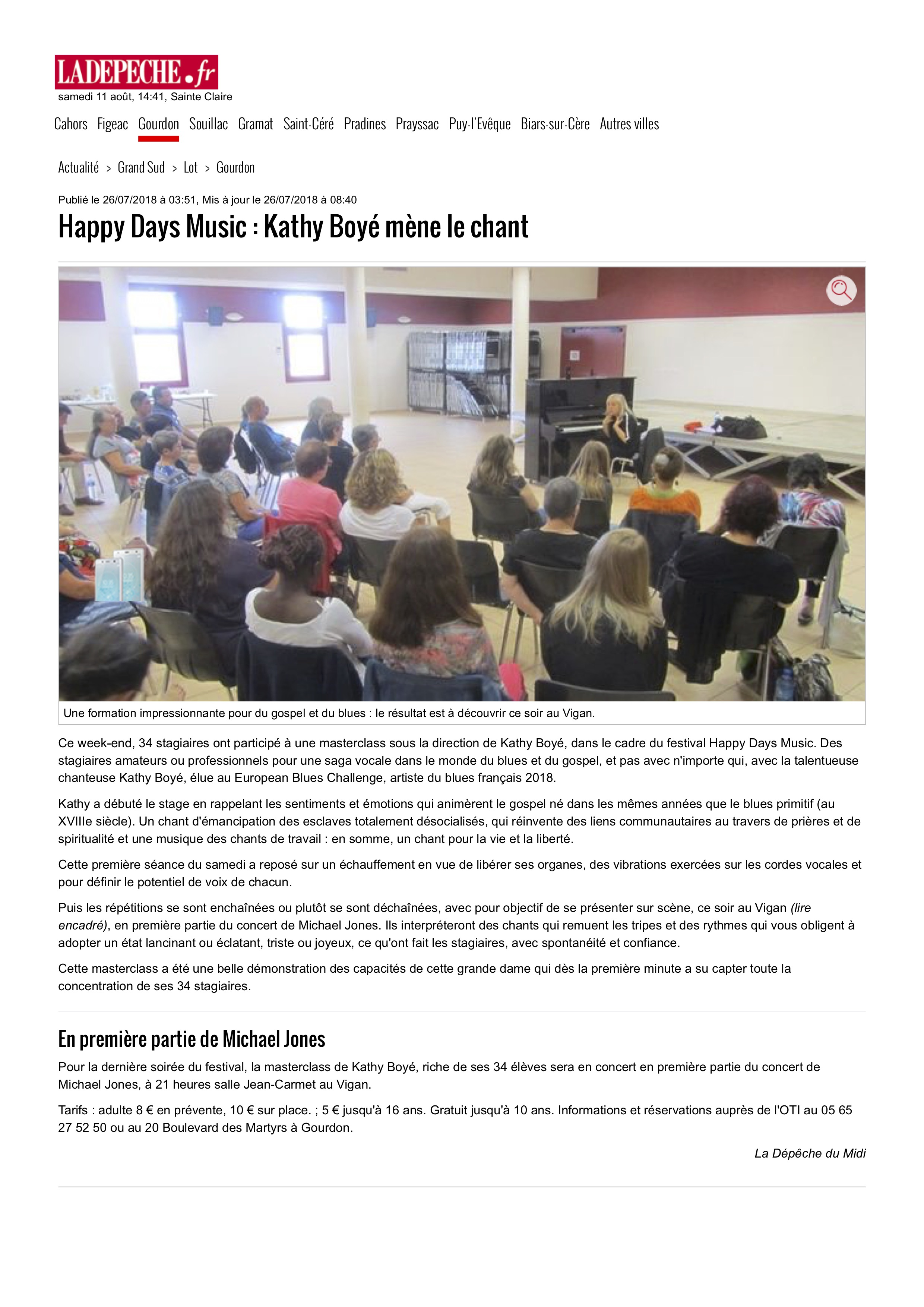 https://www.ladepeche.fr/article/2018/07/26/2841692-happy-days-music-kathy-boye-mene-le-chant.html#