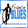 FranceBlues logo.png