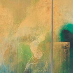 William TillyerGolden Striker and Esk Paintings - 26 September - 24 November