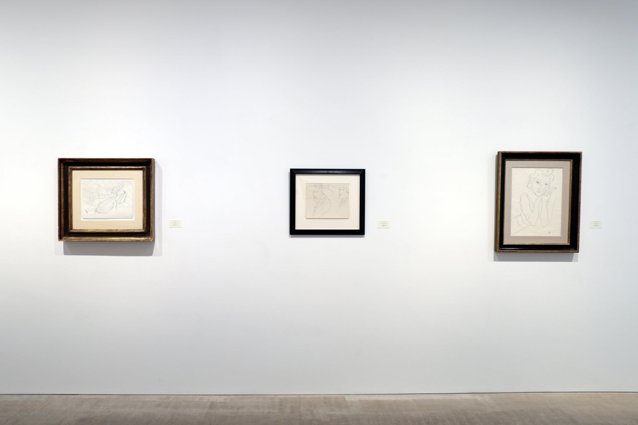 Matisse installation 2017.12.jpg