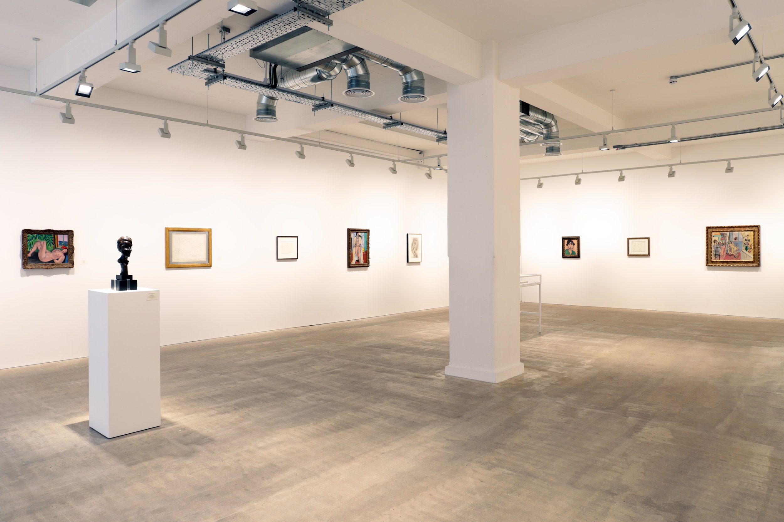 Matisse installation 2017.22.jpg