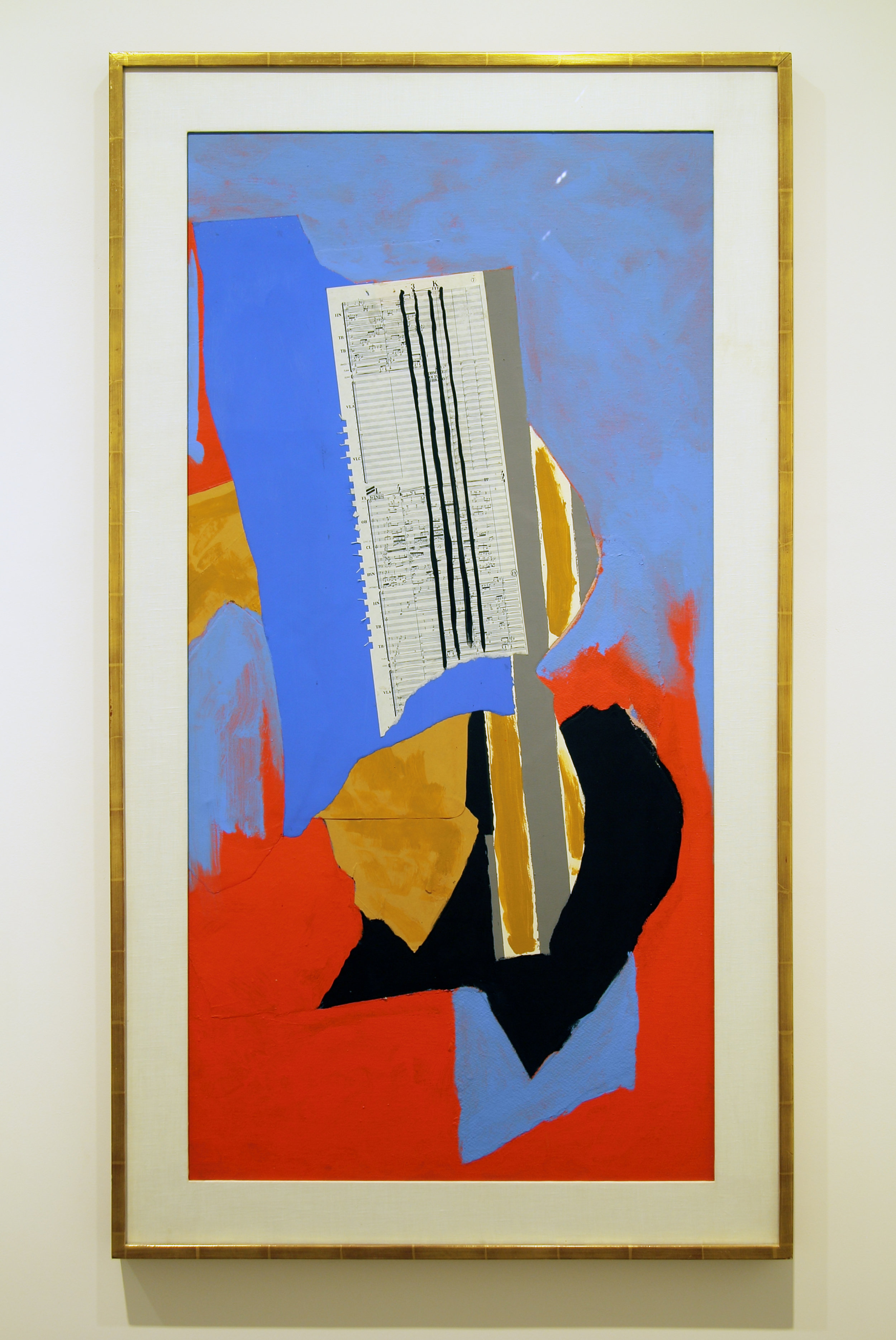 Motherwell Abstract Expressionism 2016 install.24.jpg