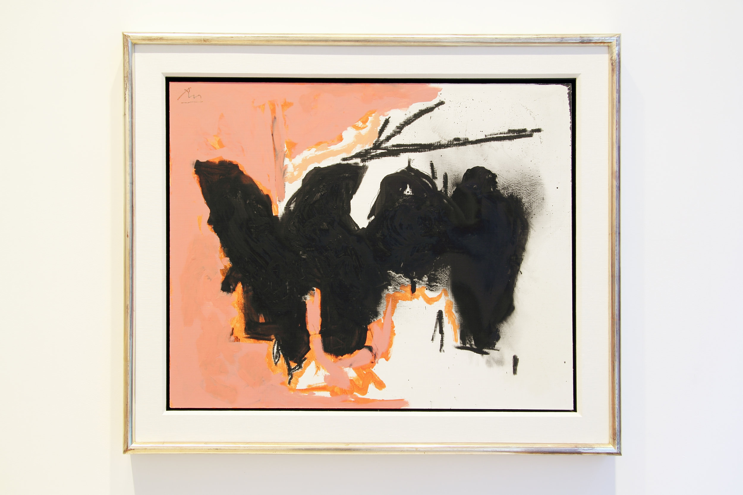 Motherwell Abstract Expressionism 2016 install.29.jpg