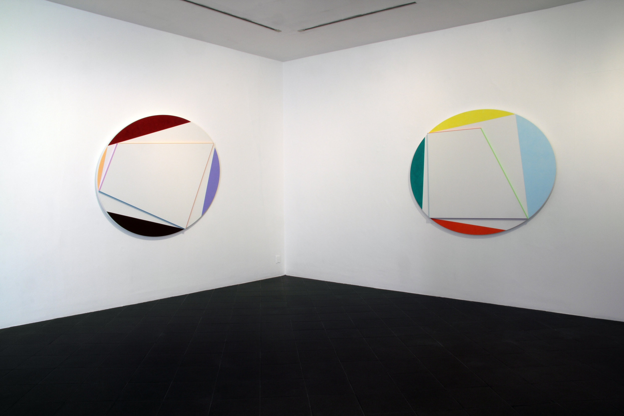 Marc Vaux - New Ovals, 2nd May - 31st May 2014.3.jpg